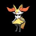 Equipos Pokémon de vuestros personajes Braixen_XY