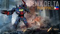 212px-Phoenix_Delta_MARK_2_Pic_3.png