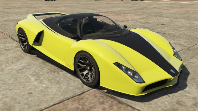 Cheetah-GTAV-frontview.jpg