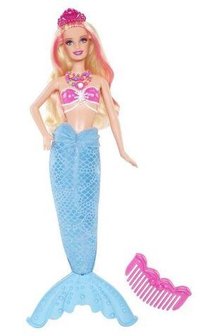 File:Barbie-l-mina-doll-barbie-movies-35976881-301-500.jpg