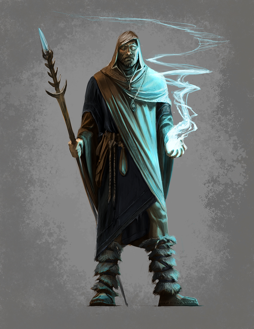 Tranquillité (pv Lakhsry) Mage_Robes_Male_2