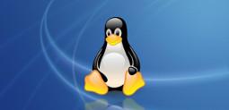 Linuxspotlight.jpg