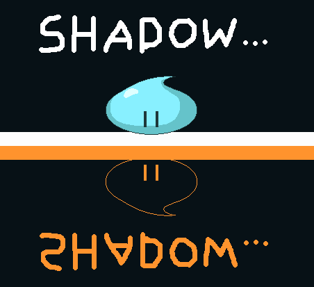Shadow_%26_Blue.PNG