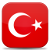 TurkeyILL.png