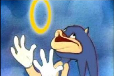 Sonic_derp.jpg
