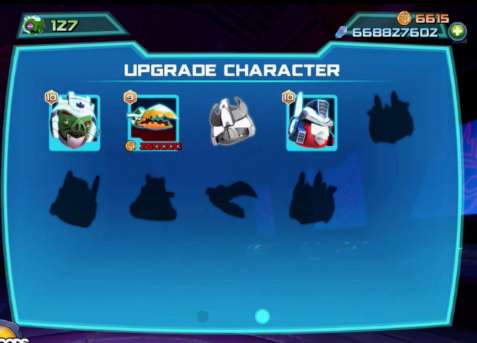 Transformers_Characters_2.PNG