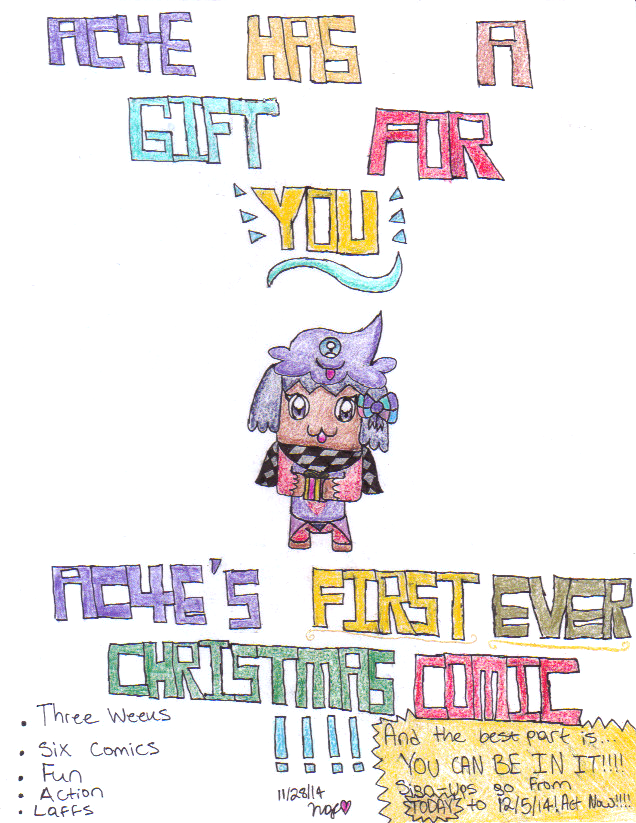 ChristmasComicTeaser.png