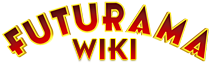 Futurama Wiki