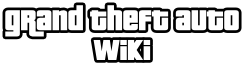GTA Wiki