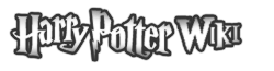 I May Have Found Madeleine McCann At School...Harry Potter Wiki Oasis-wordmark