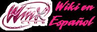 Wiki Winx Club