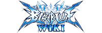 BlazBlue Wiki