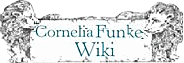 Cornelia Funke Wiki