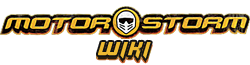 MotorStorm Wiki