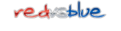Red vs. Blue Wiki