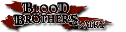 Blood Brothers Wiki