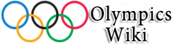 Olympics Wiki