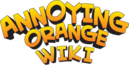 Annoying Orange Wiki