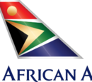 South African Airways History | RM.