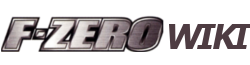 F-Zero Wiki