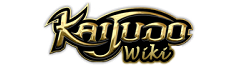 Kaijudo Wiki