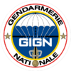 100px-1,602,0,600-GIGN_LOGO.png