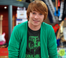 http://images1.wikia.nocookie.net/__cb45194/austinally/images/thumb/a/a0/Dez.png/130px-0,600,0,531-Dez.png