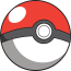 Pokmon Wiki
