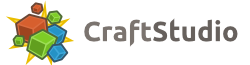 CraftStudio Wiki