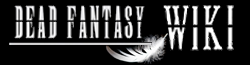 Dead Fantasy Wiki