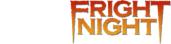 Fright Night Wiki