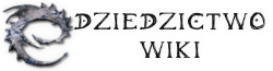 Dziedzictwo Wiki