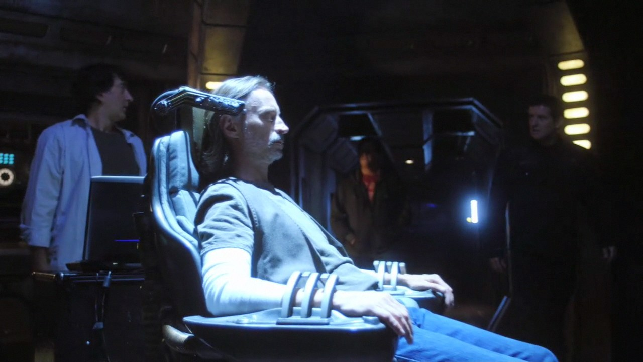 http://images1.wikia.nocookie.net/__cb57088/stargate/fr/images/0/07/Human.jpg
