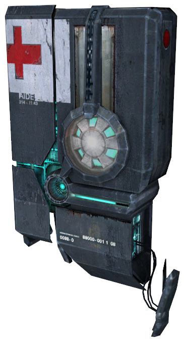 http://images1.wikia.nocookie.net/__cb57089/half-life/en/images/9/94/Health_Charger.jpg