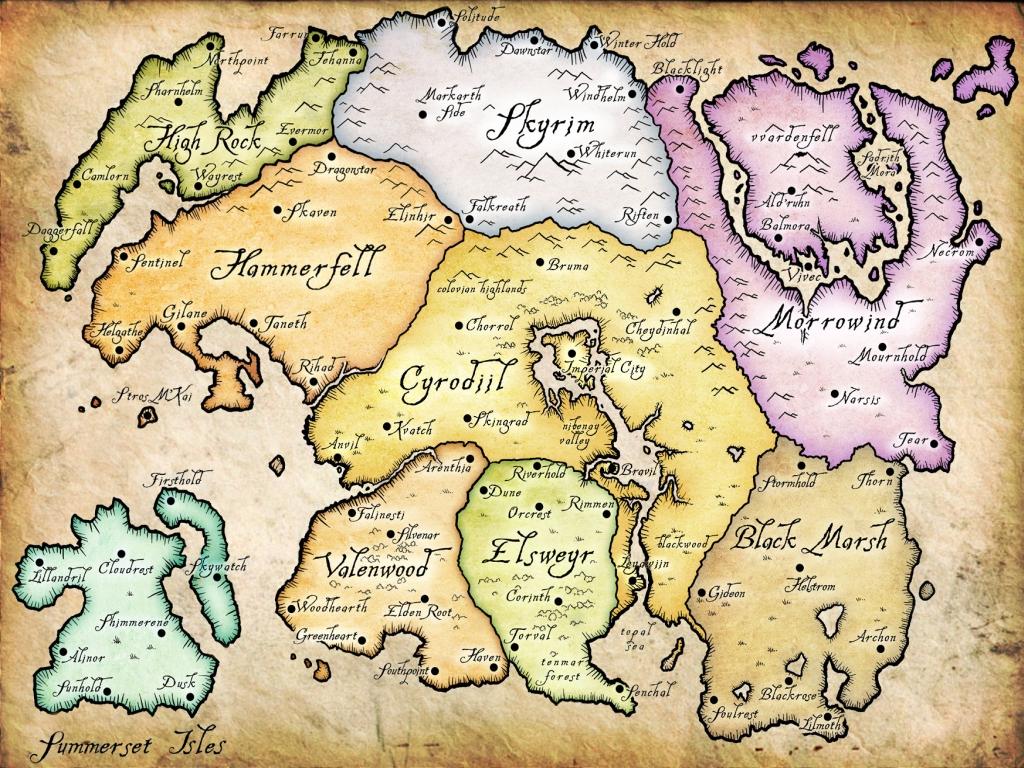 http://images1.wikia.nocookie.net/__cb57524/elderscrolls/images/e/e4/Map_tamriel.jpg