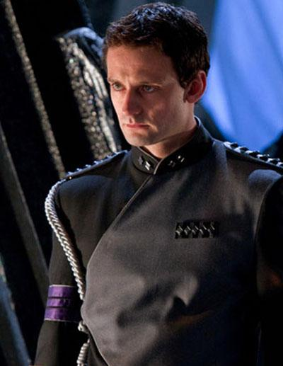 http://images1.wikia.nocookie.net/__cb58378/dcmovies/images/1/19/Zod_(Smallville)7.jpg