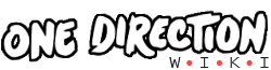 http://images1.wikia.nocookie.net/__cb59/onedirection/images/8/89/Wiki-wordmark.png
