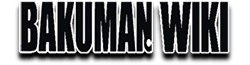 Bakuman Wiki