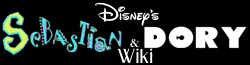 Disney's Sebastian &amp; Dory Wiki