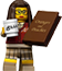 Legopedia