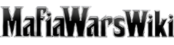 Mafia Wars Wiki