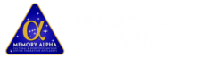 Memory Alpha