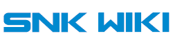 SNK Wiki
