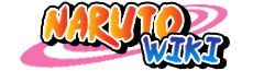 Naruto Wiki
