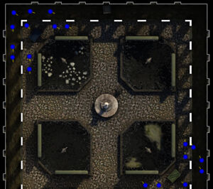 All maps tips and reviews 300px-0%2C567%2C7%2C509-Courtyard_Overview