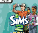 Los Sims 2: Bon Voyage