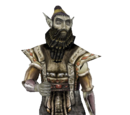 Dwemer