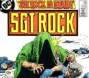 Sgt. Rock Vol 1 399
