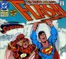 Flash Vol 2 53