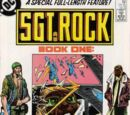 Sgt. Rock Vol 1 405